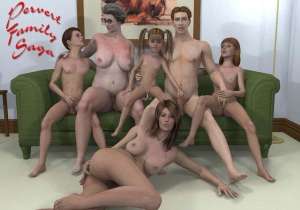 igrat-semya-seks