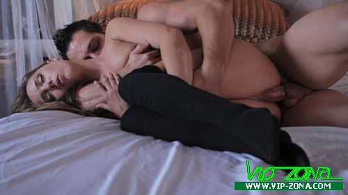 Ella Milano - Lust Unleashed