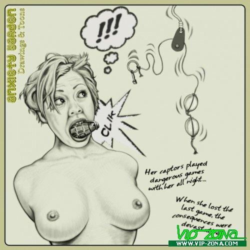 Amber.EroticIllusions.com Full