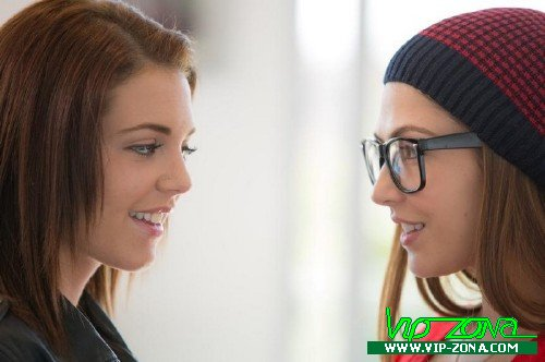 WeLiveTogether.com / RealityKings.com - Kiera Winters, Cassie Laine - Bang Me Fever
