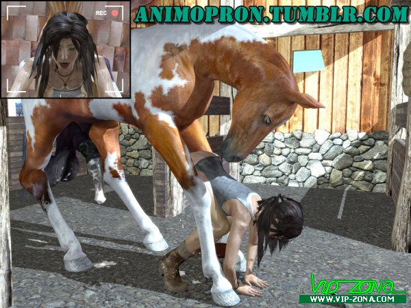 Animopron (animo)