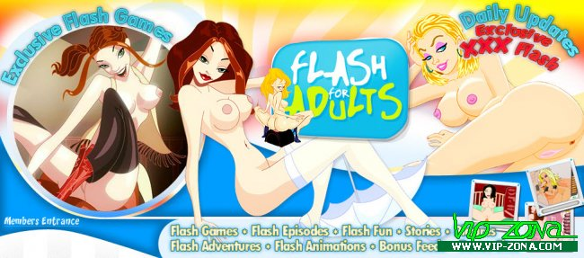 adult flash animation games № 17752