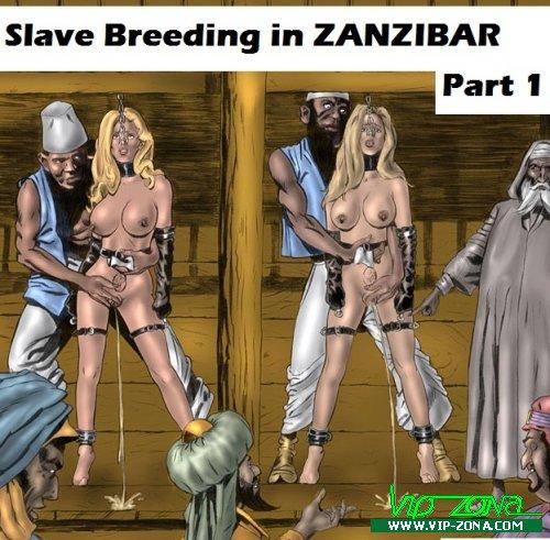 Slave Breeding in Zanzibar 01