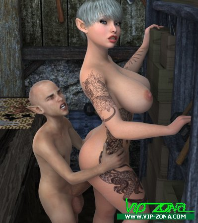 Jestervgb – Ataels Shop 1-3