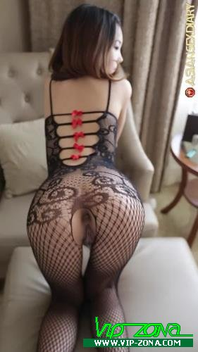 Powpei 3 - Asian (2017/AsianSexDiary.com/HD)